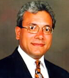 RAMSIS F. GHALY, M.D., F.A.C.S.